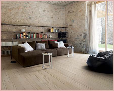 comment carreler une terrasse pas droite dalle autocollante cuisine. Black Bedroom Furniture Sets. Home Design Ideas