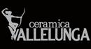 Ceramica Vallelunga
